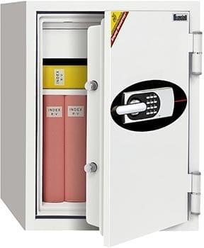 Key Safes, Gun Safes, Fireproof Safes: Newcastle Locksmiths