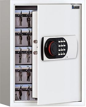 Safes - Newcastle Locksmiths